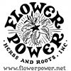 Flower Power Herbs and Roots, Inc.
