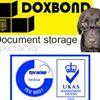 Doxbond
