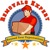 Removals Expert Ltd.