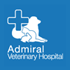 Admiral Veterinary Hospital