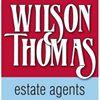 Wilson Thomas Estate Agents Broadstone