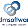 SDM Software | Windows Group Policy Management | GPO Administration