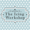 The Icing Workshop