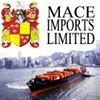 Mace Imports Ltd