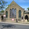 Whalley Methodist Church
