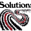 Solutions L.A. (Professional Hi-Fi Stereo & Theater Service Center)