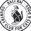 Bali Hai Country Club for Cats & Dogs