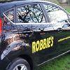 Robbie's Driving School Ltd