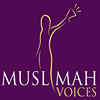 Muslimah Voices