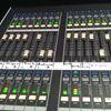 Pro Audio Development
