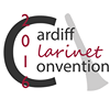 Cardiff Clarinet Convention