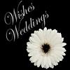 Wishes Weddings