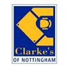 Clarke's of Nottingham