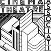 Lights, Camera, Appleby! ~Appleby Remote Cinema Scheme
