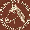 Pennant Park Riding Centre