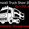 Cornwall Truck Show