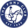 East Stirlingshire Branch of The Pony Club