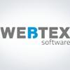 WebtexSoftware