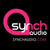 SynchAudio Inc.