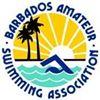 Barbados Aquatic Centre