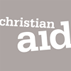 Christian Aid in Berks, Bucks and Oxon