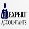 Expert Accountants - Gold Coast Business Accountants