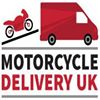 Motorcycle Delivery Uk -Bike Movers