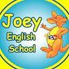ジョーイ英会話