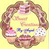 Sweet Creations Cupcakes & Dessert Bar