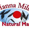 Manna Mills Natural Market