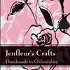 Jenfleur's Crafts