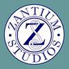 Zantium Studios