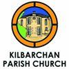 Kilbarchan Kirk