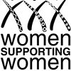 The Women Supporting Women Center