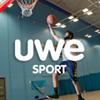 UWE Centre for Sport