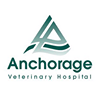 Anchorage Veterinary Practice