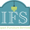 Impact Furniture Services - West Coast