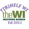 Tibshelf WI