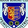 Ipswich & District Indoor Bowls Club