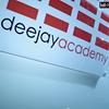 DJ ACADEMY Audio Recording School