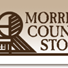 Morrison Country Store Inc