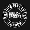 Sharps Pixley Ltd