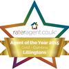 Lillingtons Estate Agents
