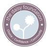 The Daisy Foundation Chepstow, Caldicot and Newport