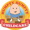 Humpty Dumpty Childcare
