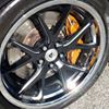 Custom Lifestyles by Action Tire