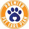 Lincoln Veterinary Clinic