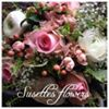 Susettes Flowers