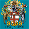 SOAS Law Journal