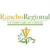 Rancho Regional Veterinary Hospital